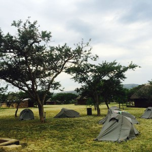 ELH camping 2