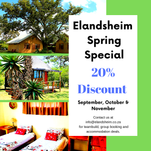 Elandsheim_ELV Spring Special 2019 V8 FINAL