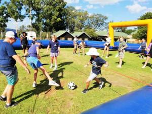 school-camps14