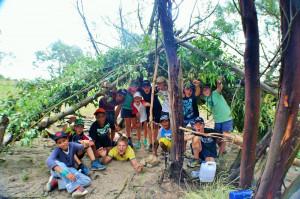 school-camps2